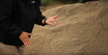 washed concrete sand.jpg