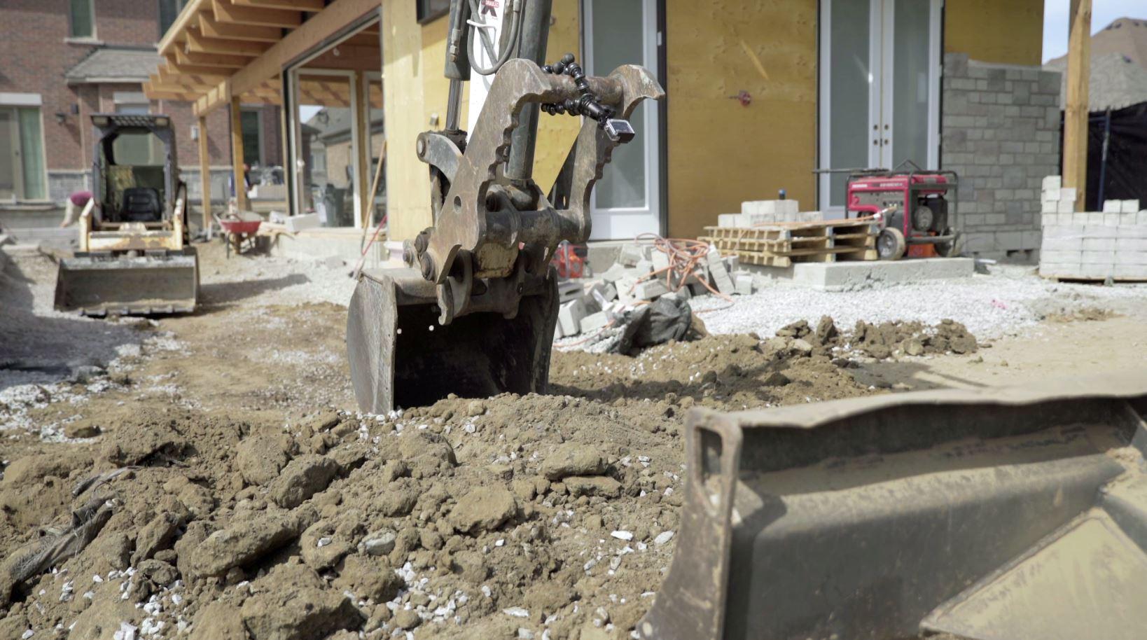 Excavate.jpg
