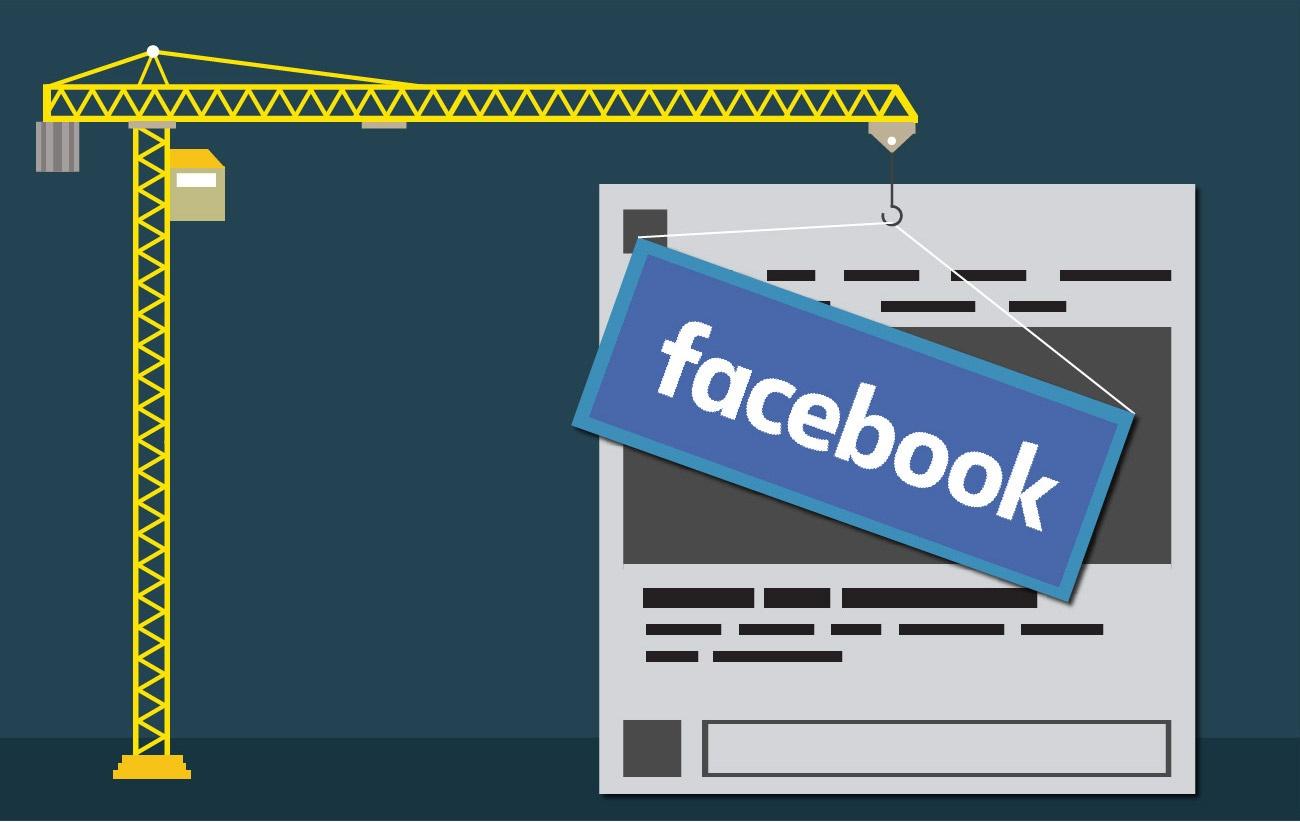 Facebook-Post-Construction.jpg