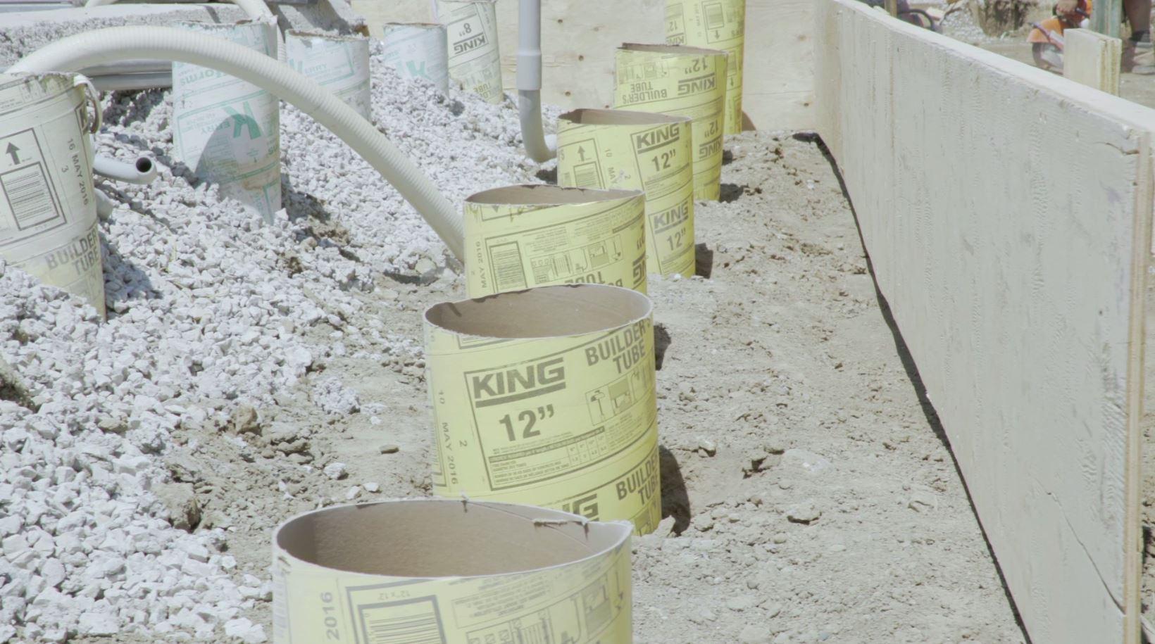 concrete base.jpg
