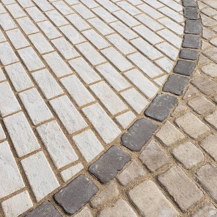 concrete-paver-vs-brick-paver