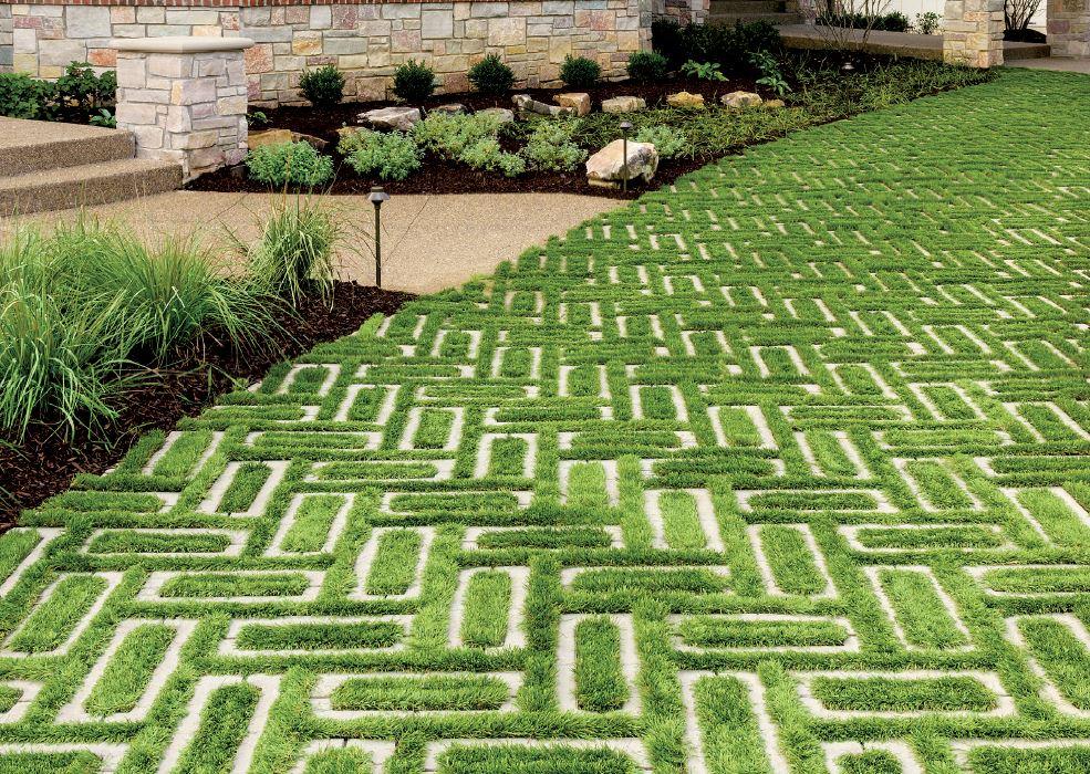 grass-paver-1