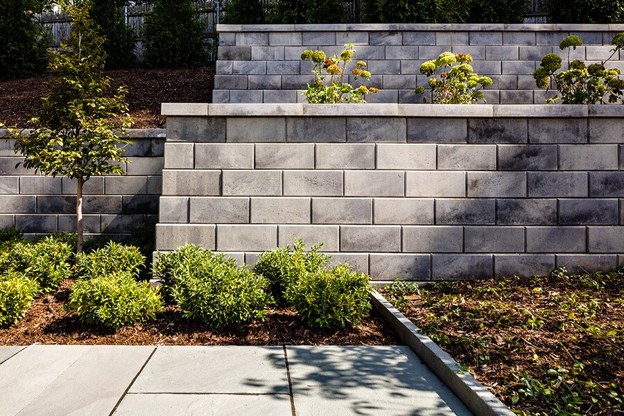 retaining-wall-blocks-g-force-smooth-muret-a00439_05_178_pi